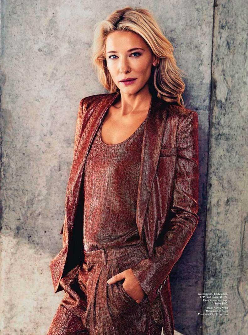 Cate-Blanchett-Vogue-Australia-7