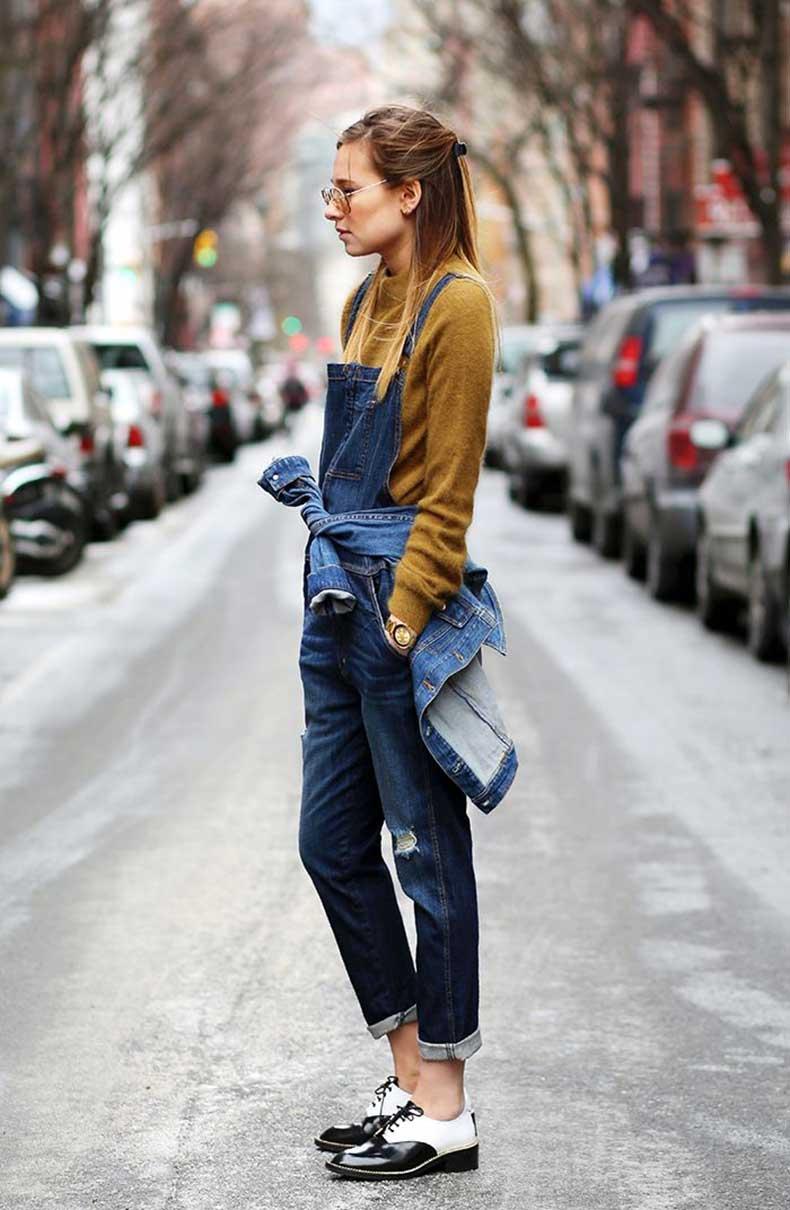 Danielle-Bernstein-Street-Style-2