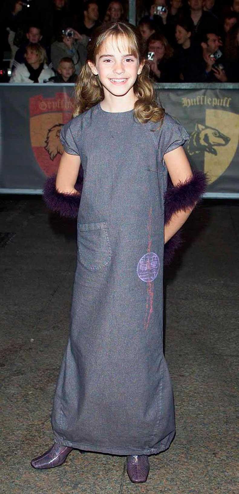 Emma-Watson-2001