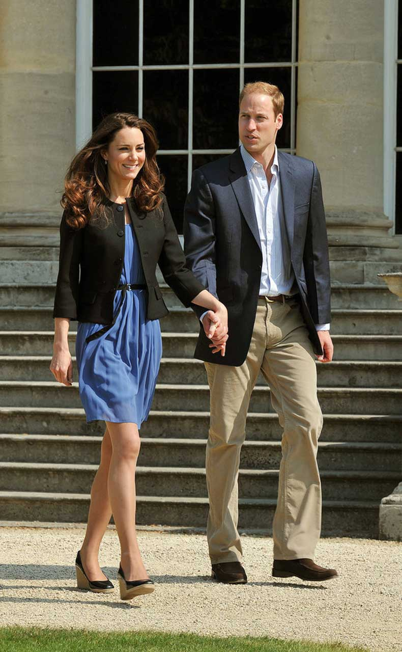 Even-royals-wear-Zara-favorite-Kate-Middleton