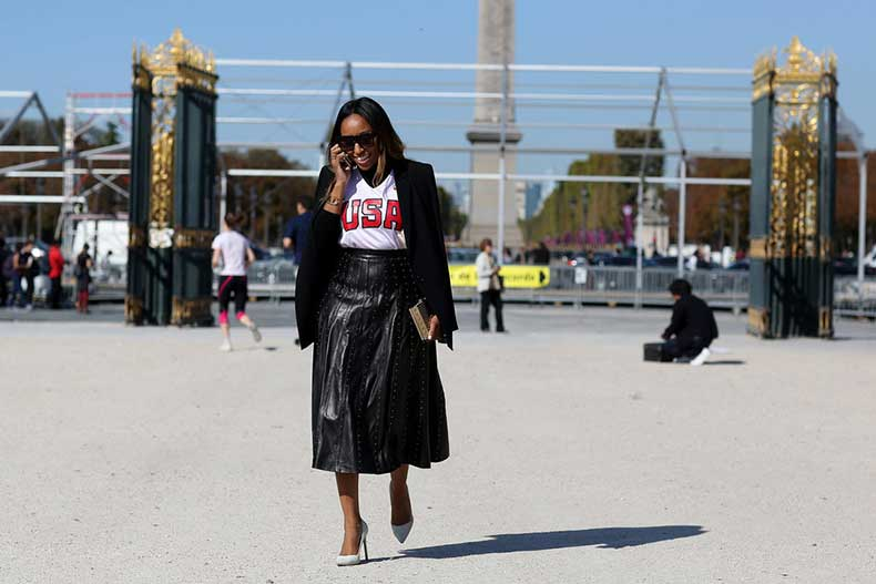 Go-one-part-ladylike-one-part-street-chic-full-leather-skirt