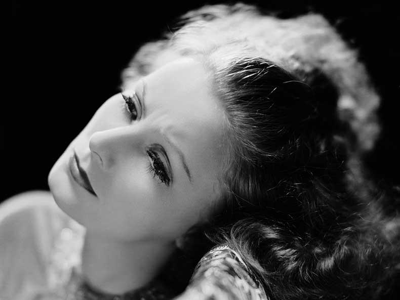 Greta-Garbo