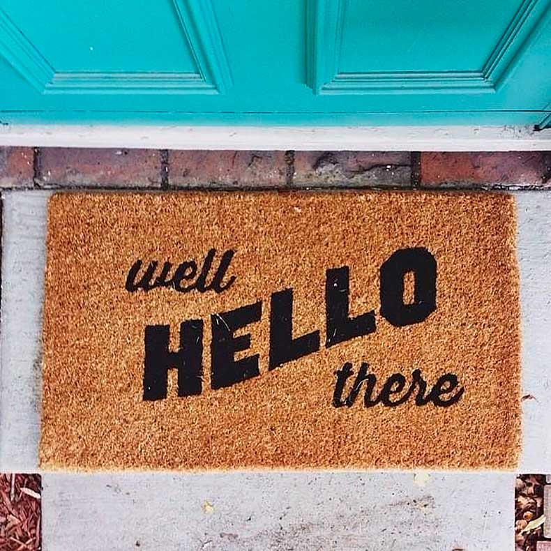Happy-Welcome-Mat