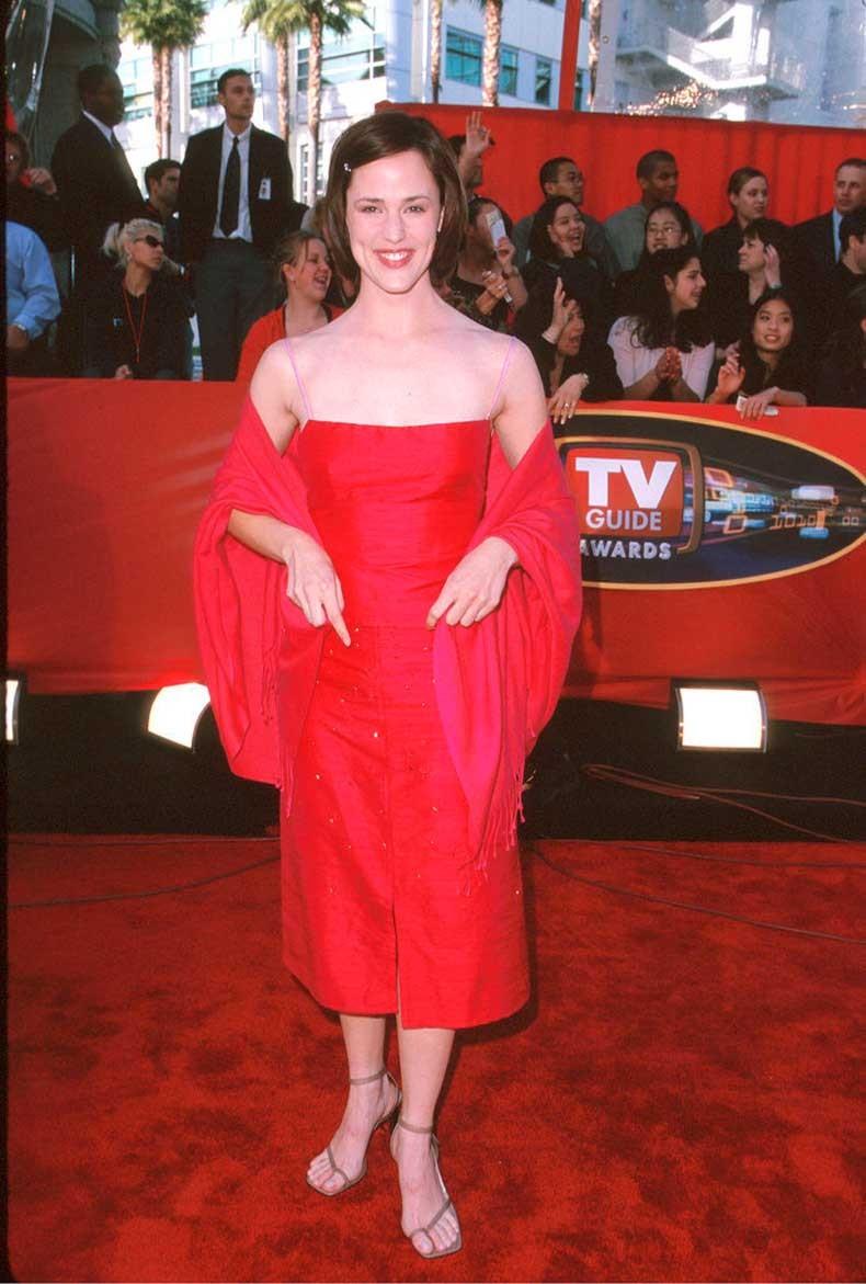 Jennifer-Garner-2000