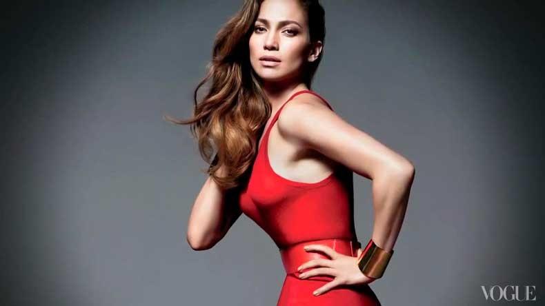 Jennifer-Lopez-11