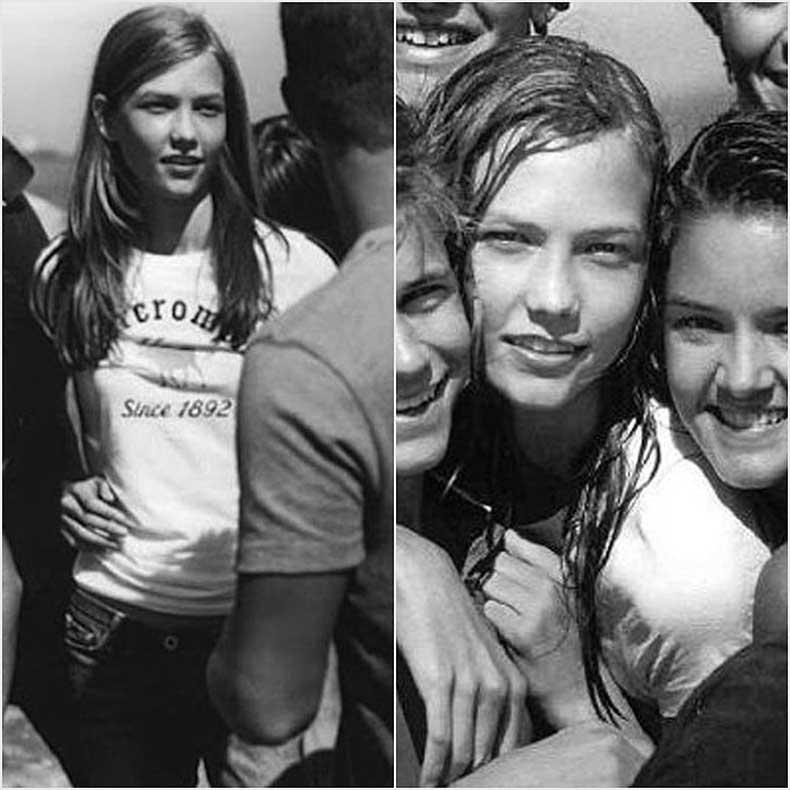 Karlie-Kloss-2007