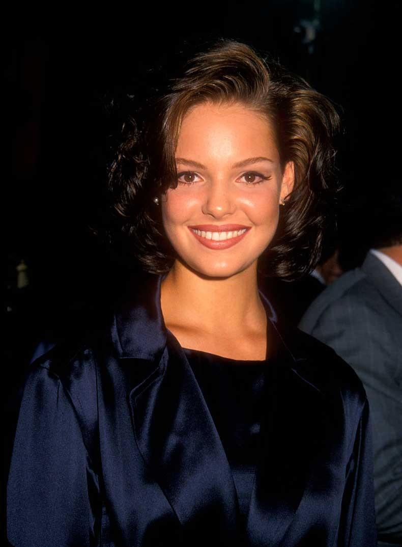 Katherine-Heigl-1995