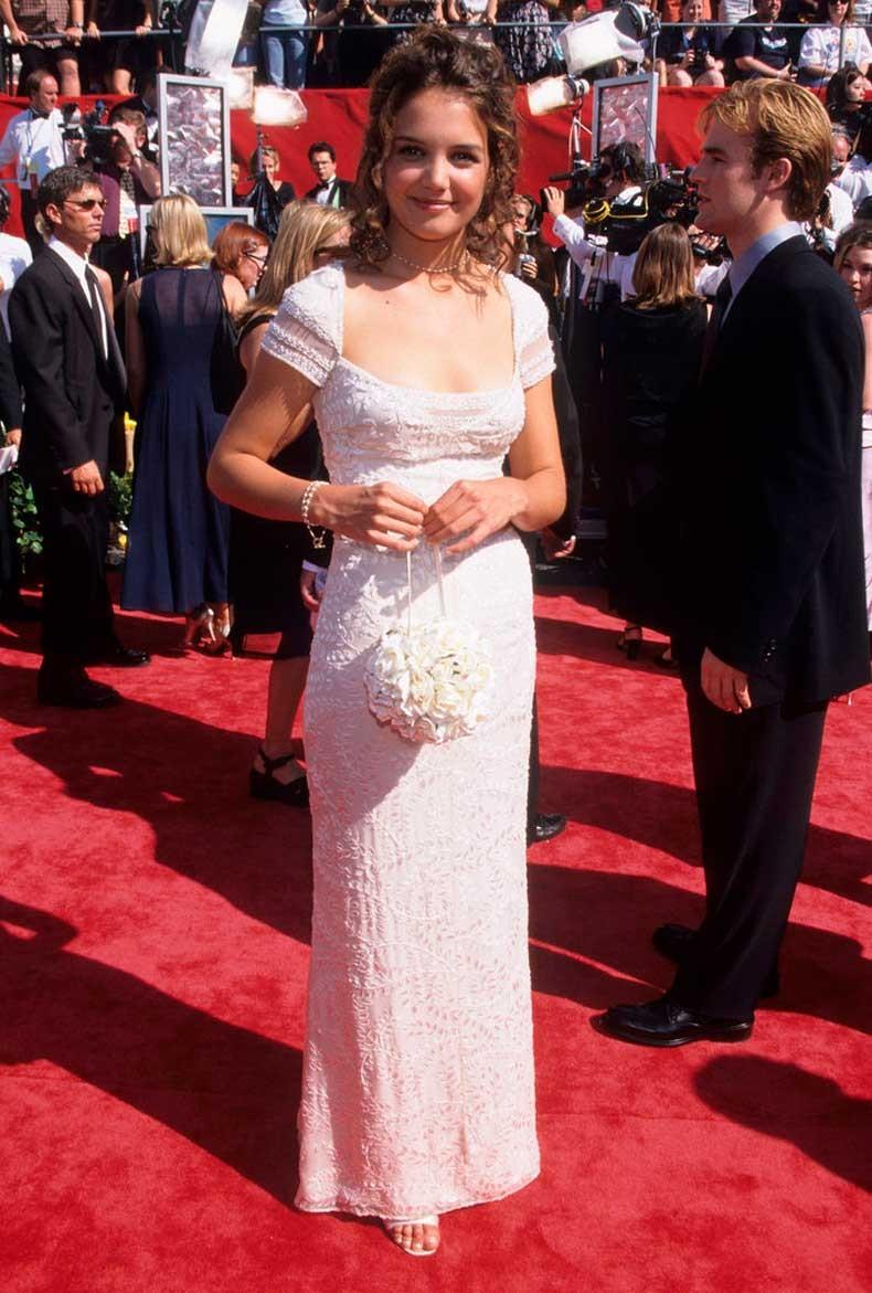 Katie-Holmes-1998