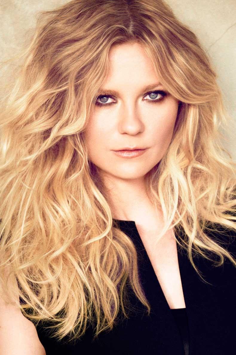 Kirsten-Dunst-Vogue-2Jan14-pr_b
