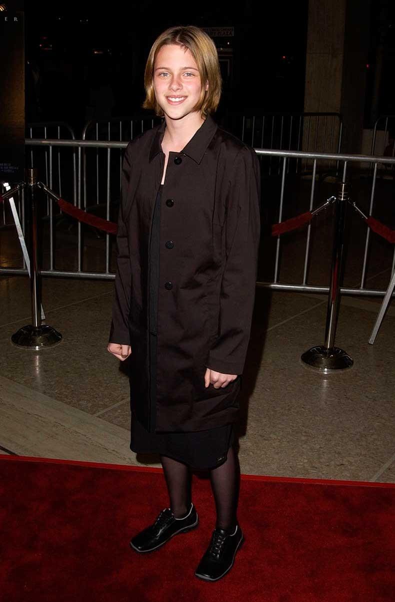 Kristen-Stewart-2002