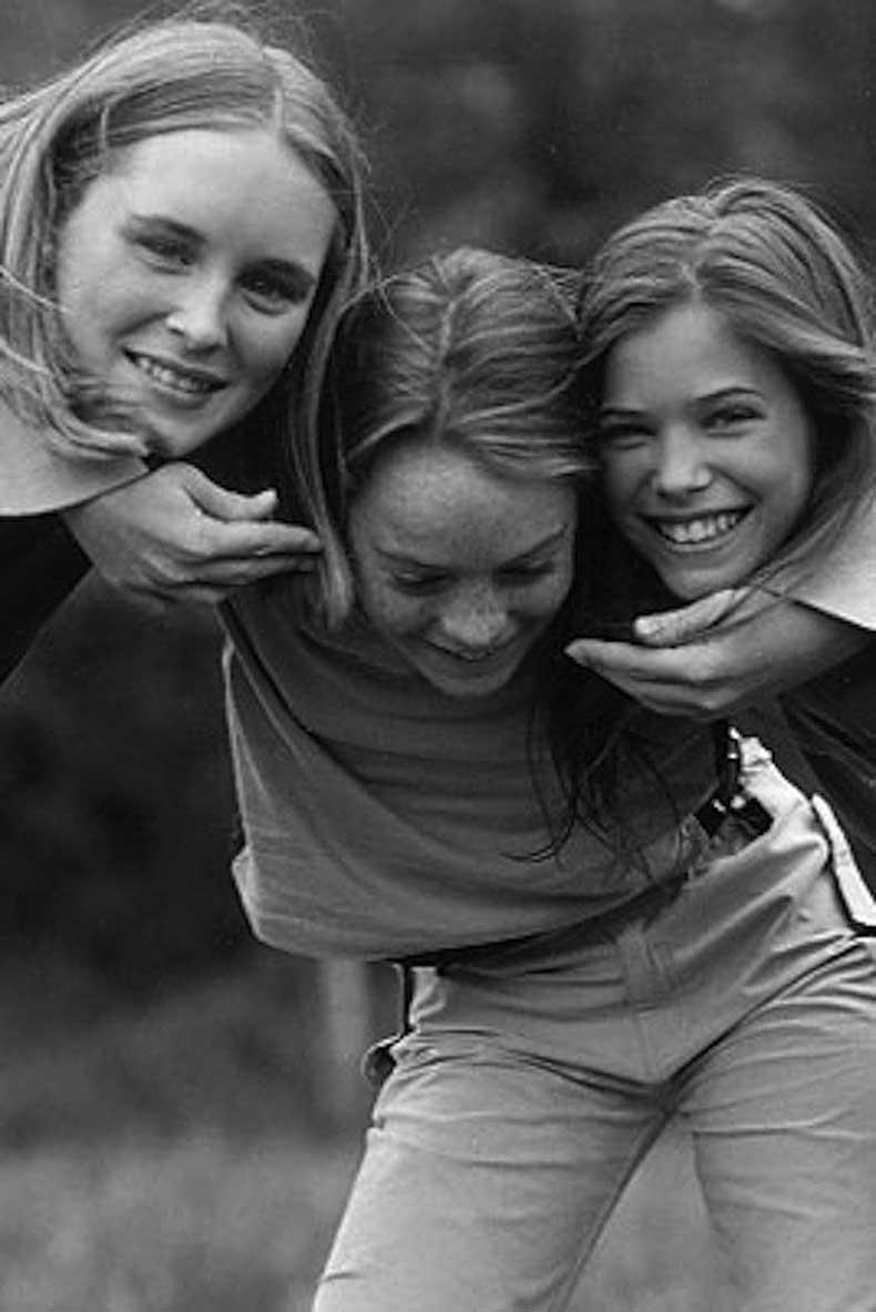 Lindsay-Lohan-1998