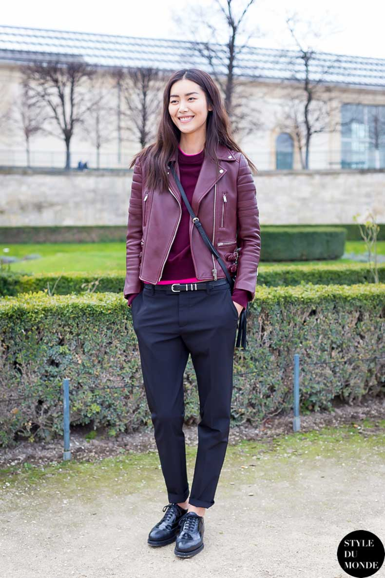Liu-Wen-by-STYLEDUMONDE-Street-Style-Fashion-Blog_MG_1781