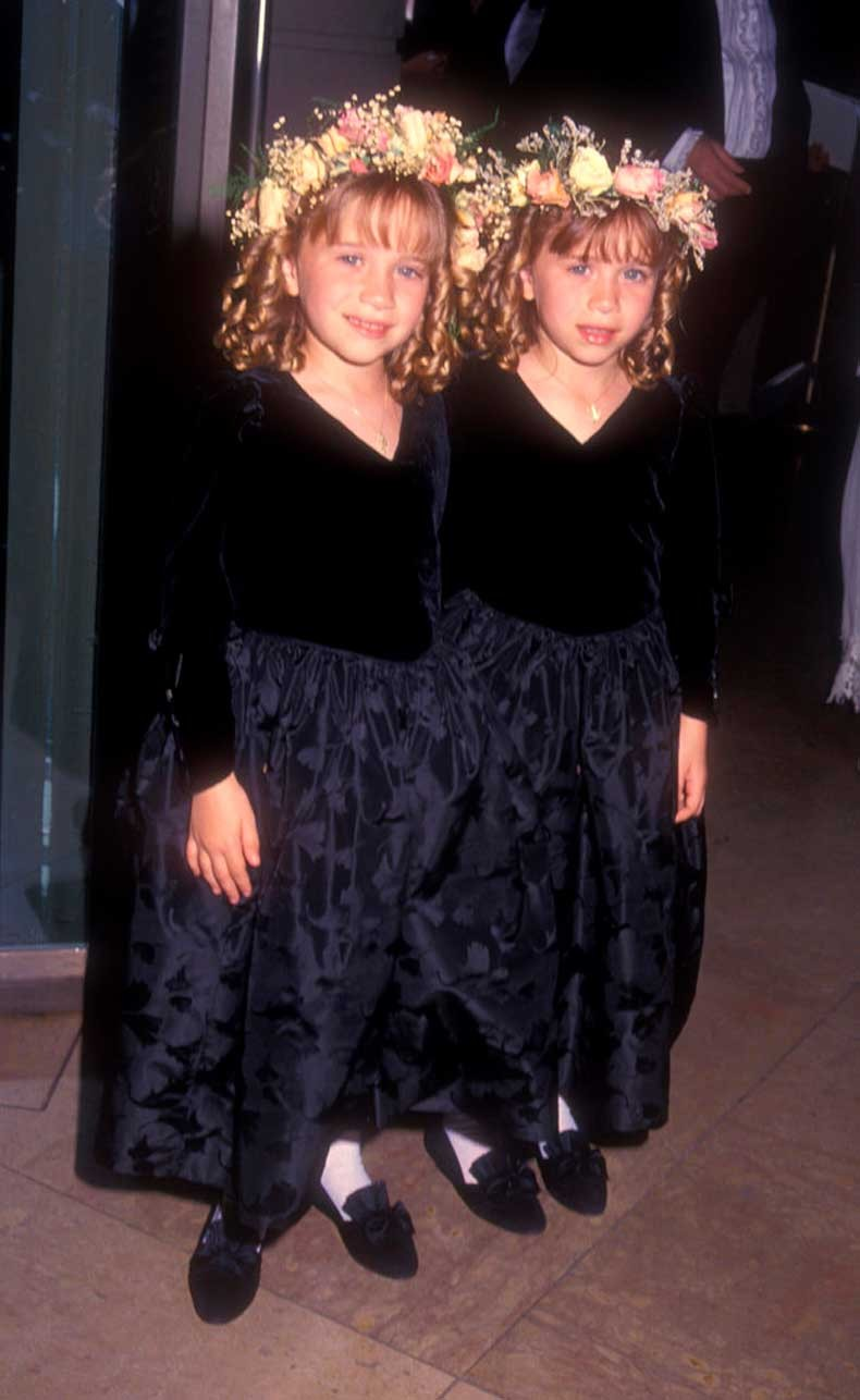 Mary-Kate-Ashley-Olsen-1994