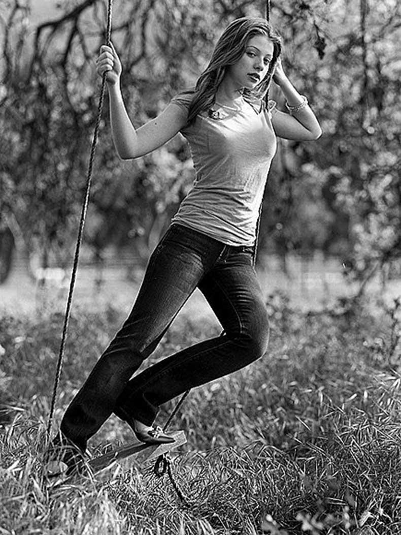 Michelle-Trachtenberg-2004