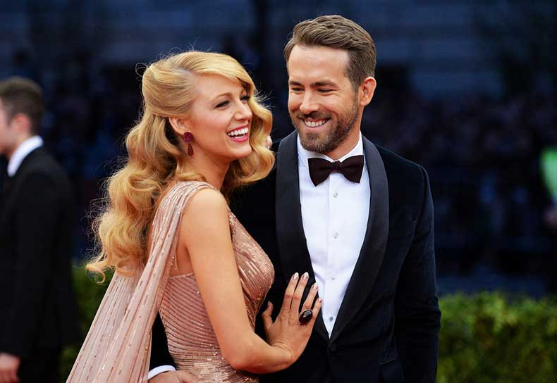 Mostly-When-She-Married-Ryan-Reynolds