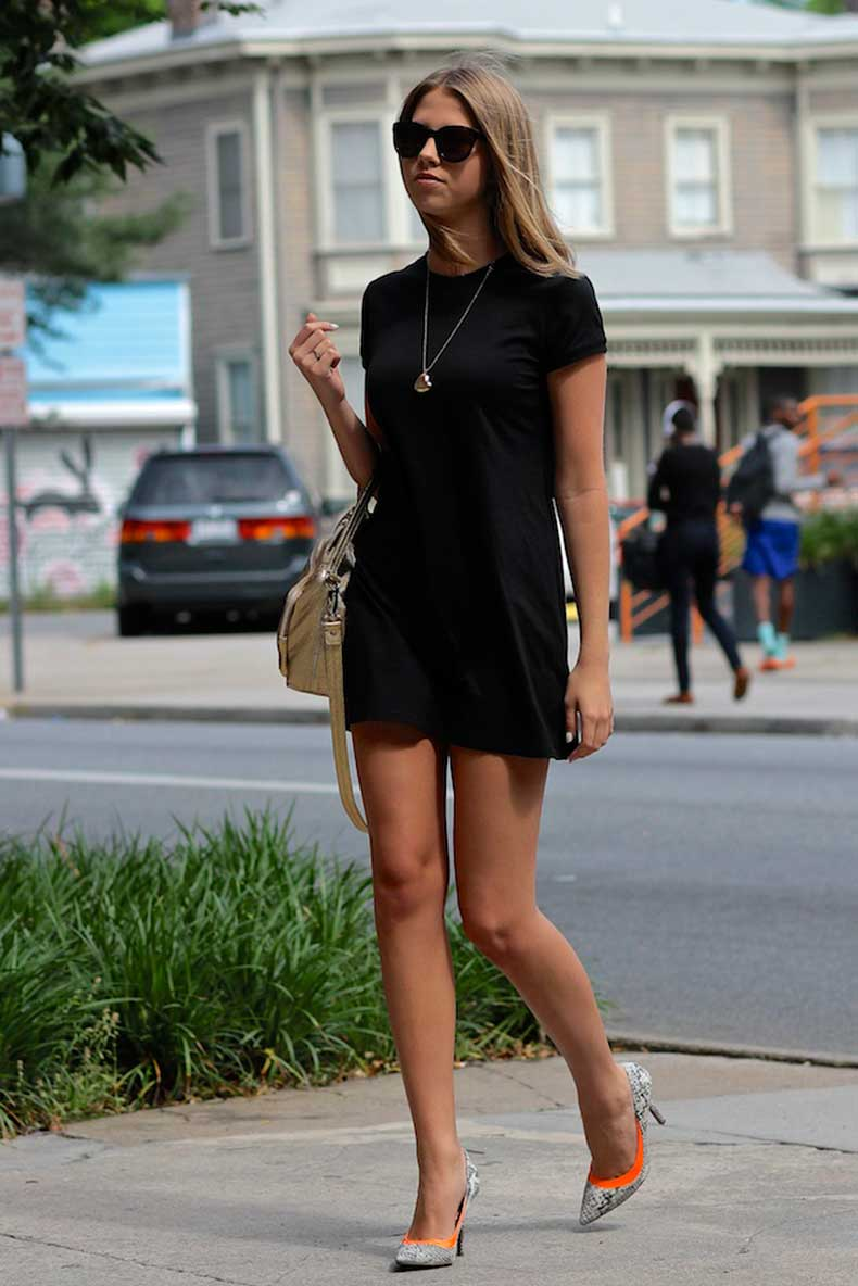 Qui-style-street-style-2013-05-14-5