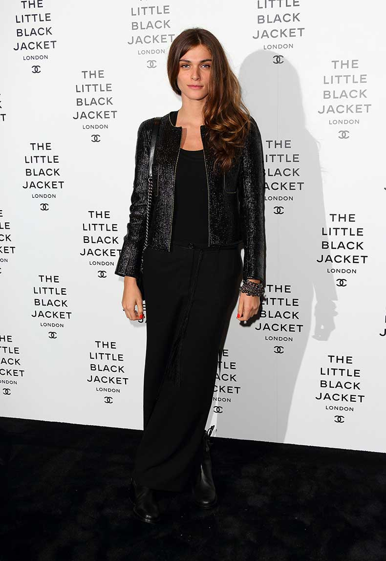 The-little-black-jacket-exhition-in-London-pictures-by-Mike-Marsland-Elisa-Sednaoui