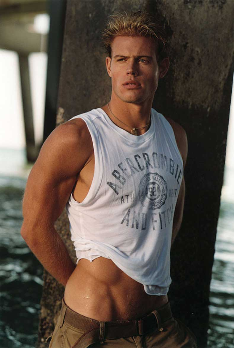 Trevor-Donovan-2003