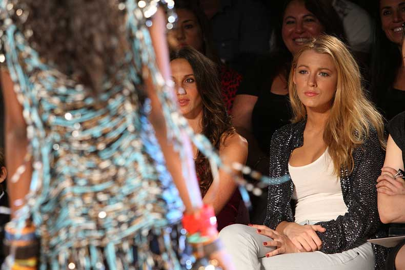When-She-Became-Front-Row-Regular
