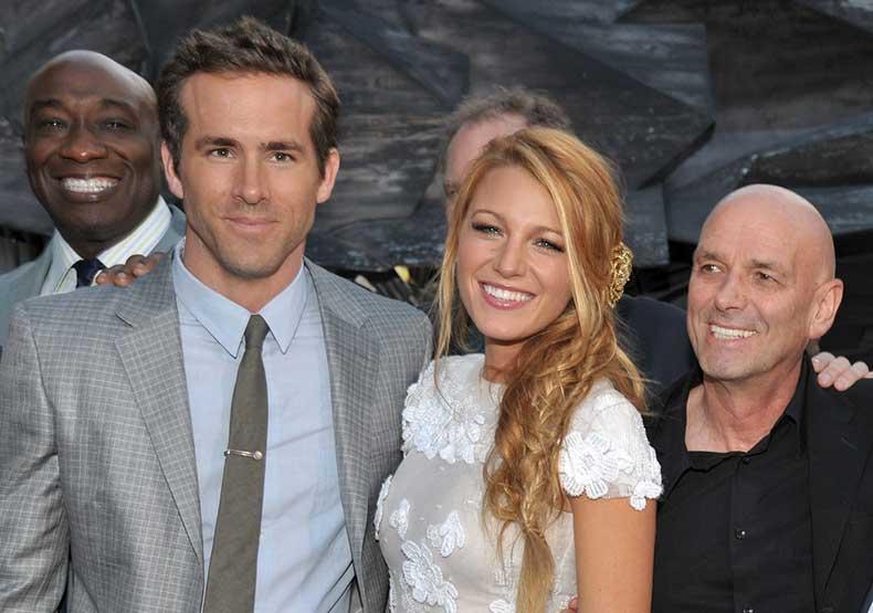 When-She-Costared-Green-Lantern-Ryan-Reynolds