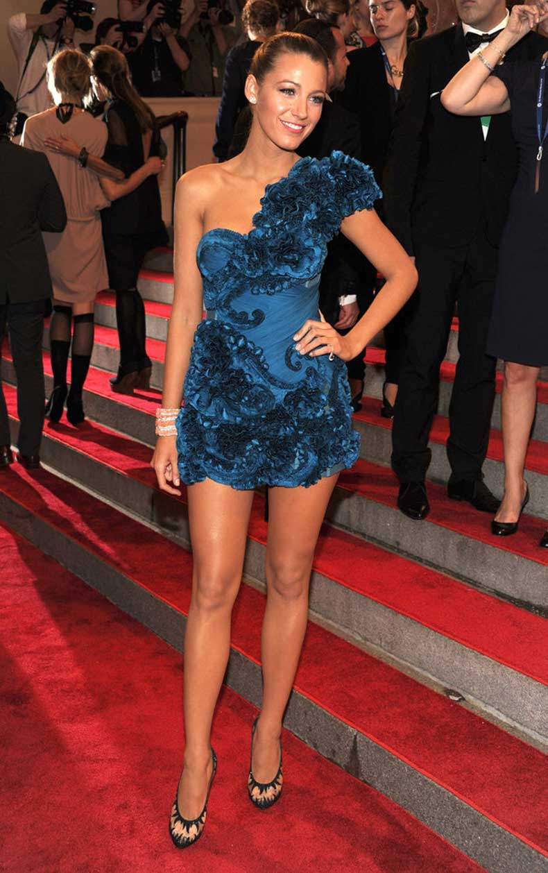 When-She-Had-Blues-2009-Met-Gala