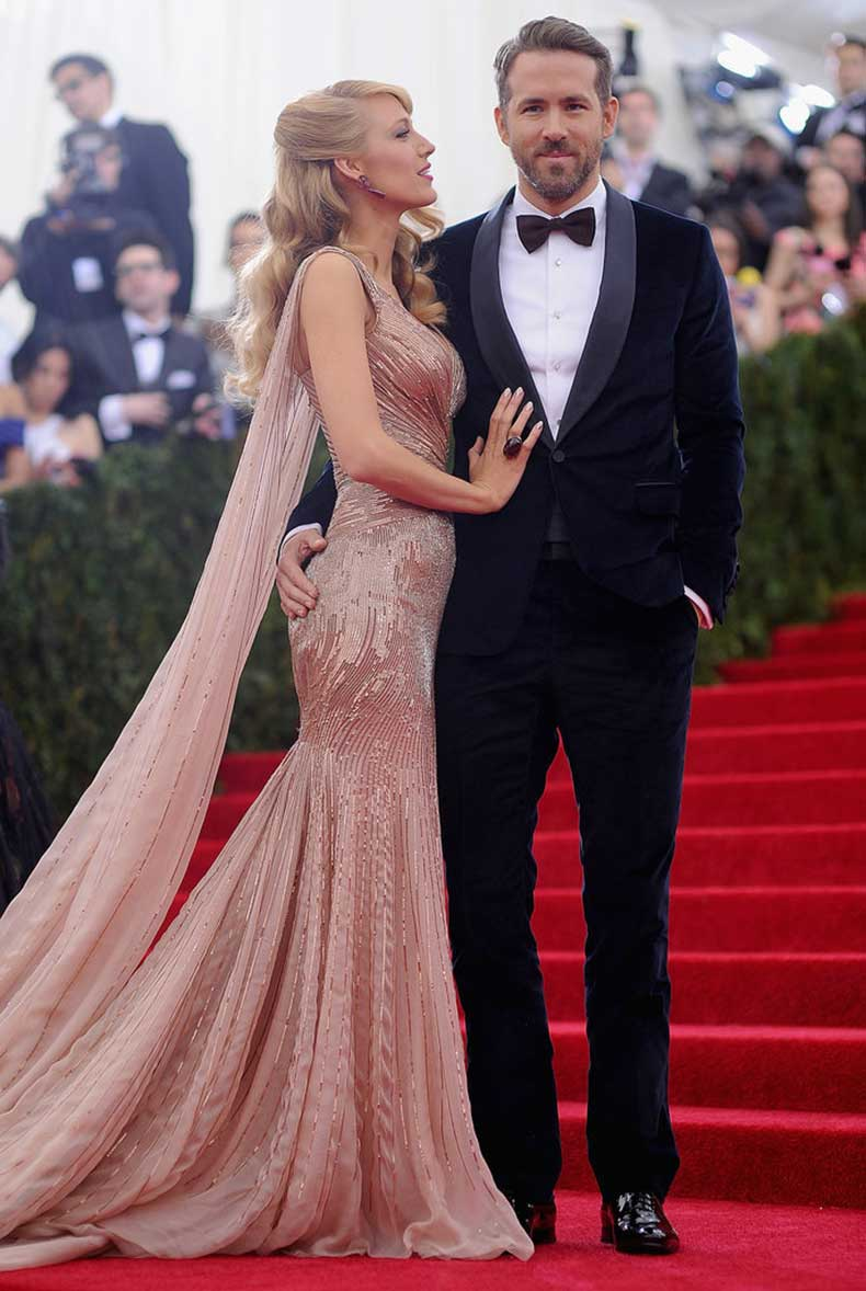 When-She-Looks-Him-Lovingly