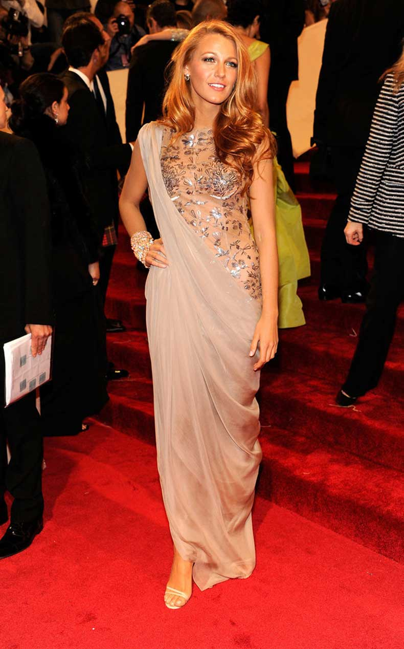 When-She-Stepped-Out-2011-Met-Gala