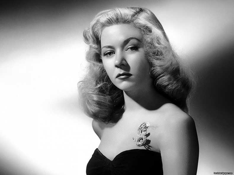 Ya_Gryem_Or_Gloria_Grahame_Besthdwallpaper_Com__1152x864_3250