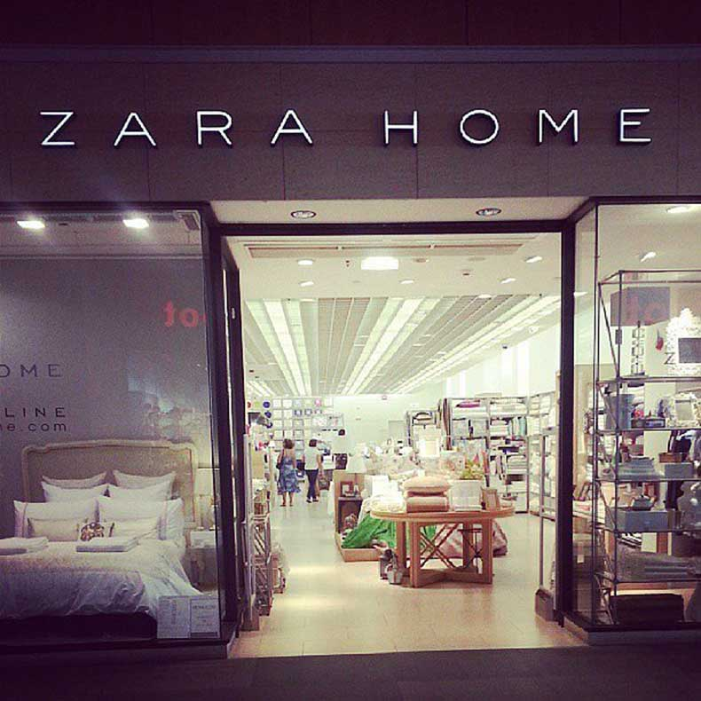 Zara-Home-launched-2003