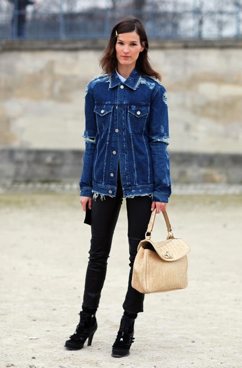 acne_denim_jacket