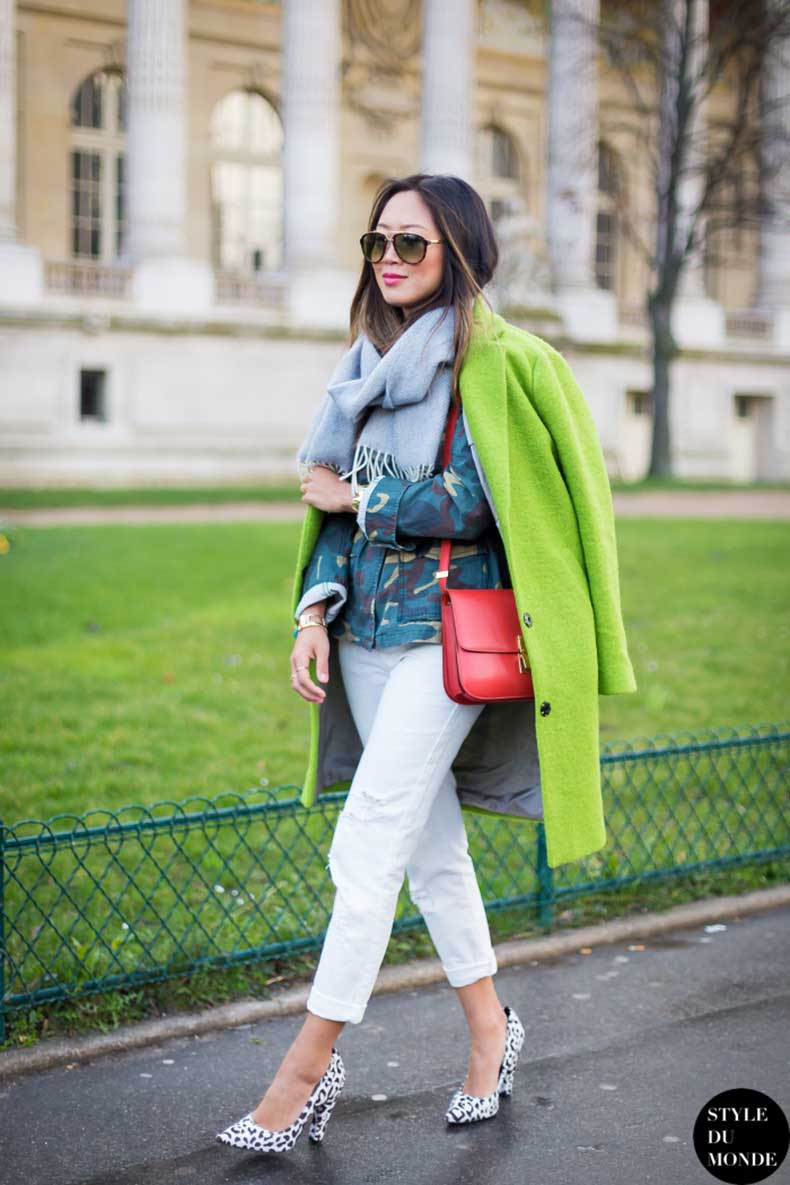 aimee-song-song-of-style-by-styledumonde-street-style-fashion-blog_mg_0830-700x1050