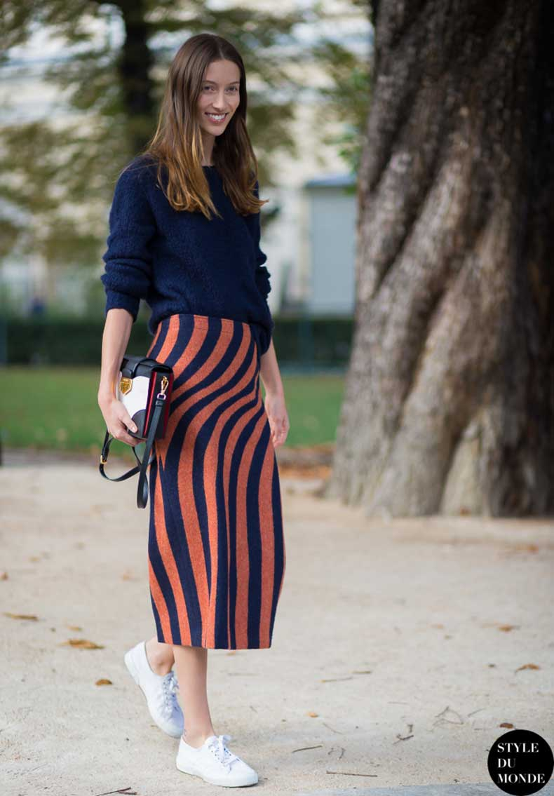 alana-zimmer-by-styledumonde-street-style-fashion-blog_mg_4159-700x1006