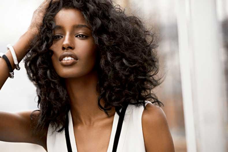 all-natural-curls