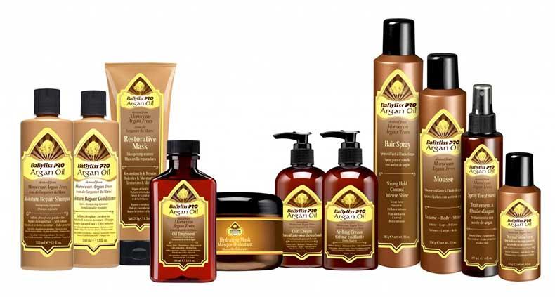bab_argan_oil_liquids_905901-1024x548