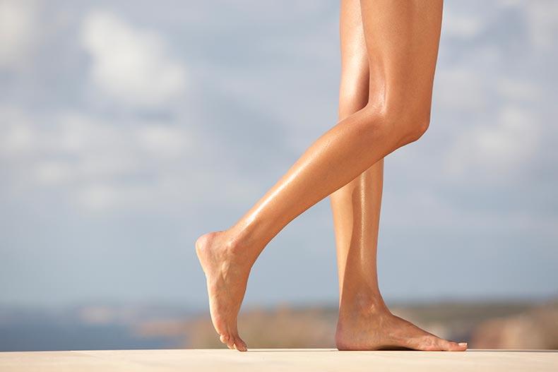 best_leg_makeup_tips