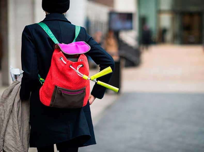 blog-colorblock-backpack-street-style-1378172088