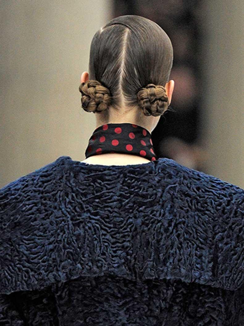 braided-buns