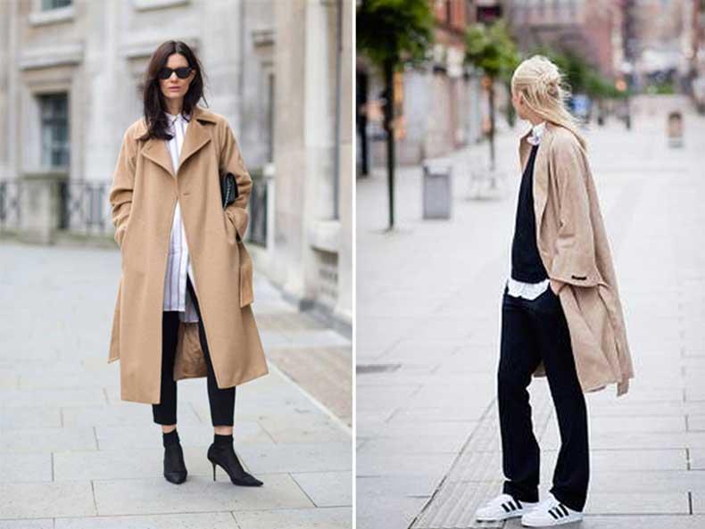 camel_coat_2