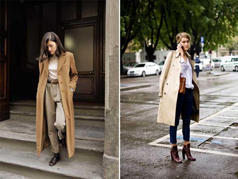 camel_coat_3