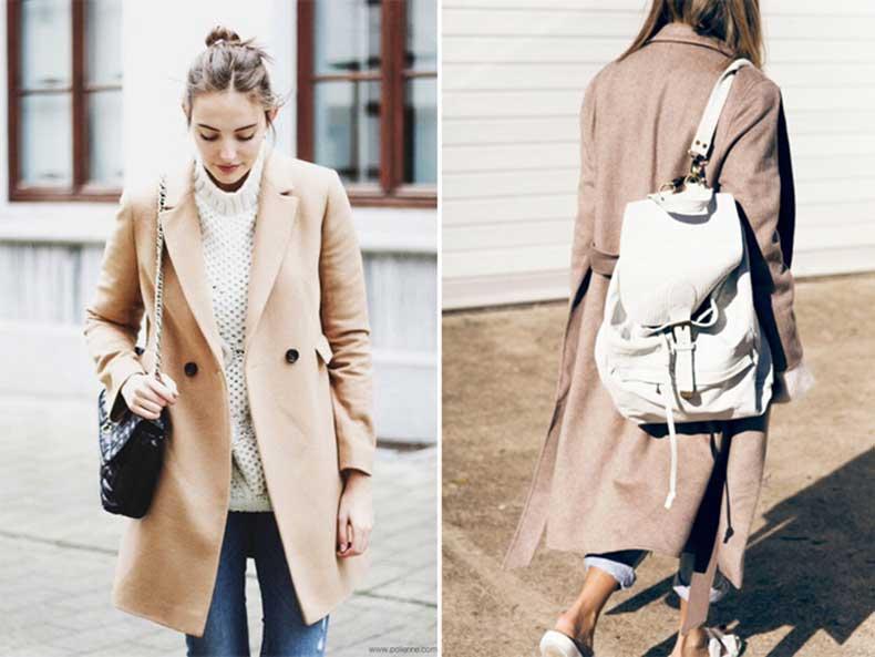 camel_coat_9