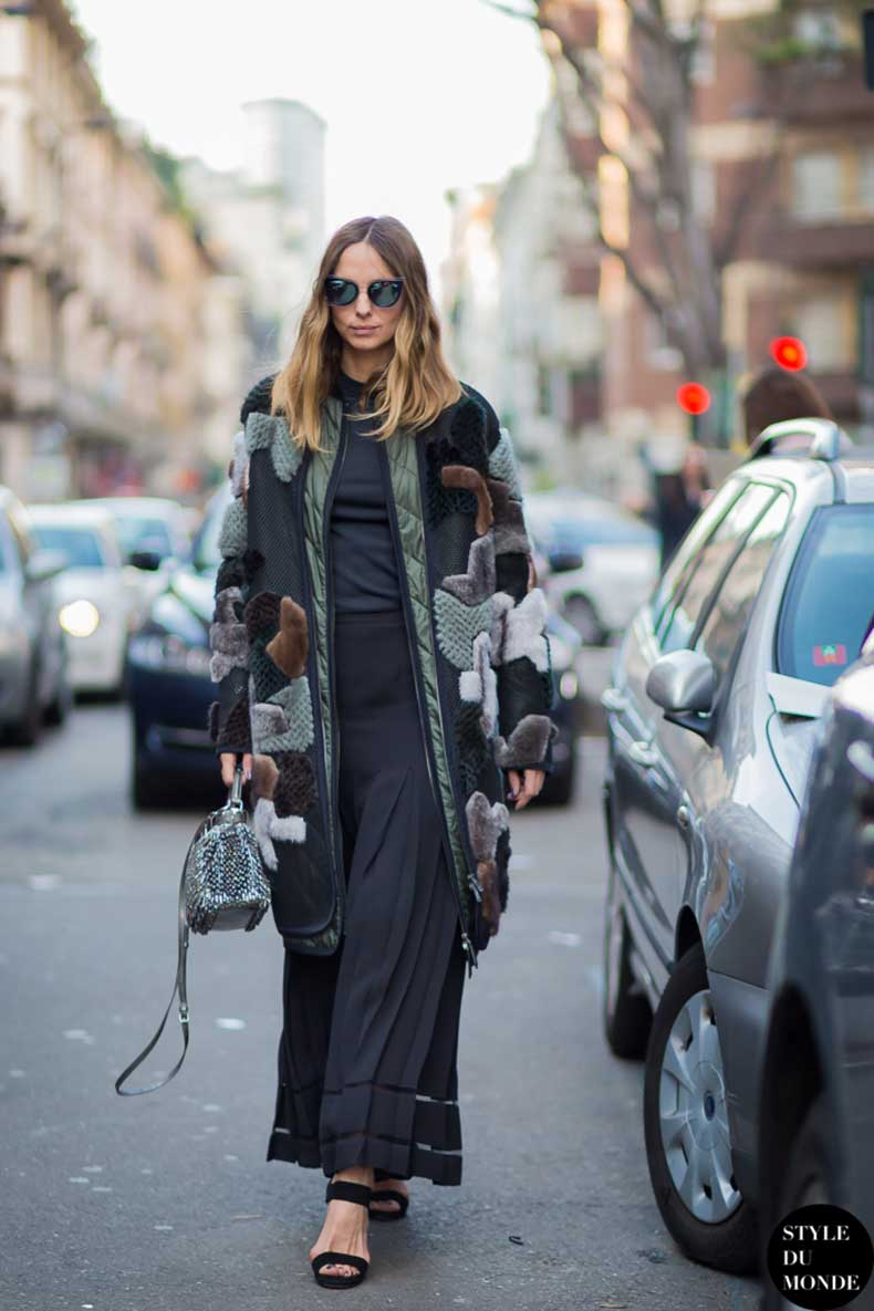 candela-novembre-by-styledumonde-street-style-fashion-blog_mg_9380-2-700x1050