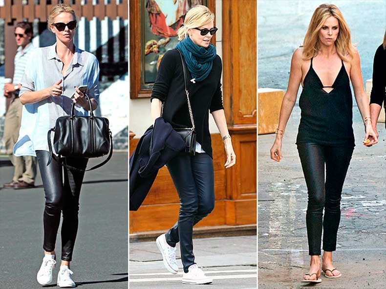 charlize-theron-660