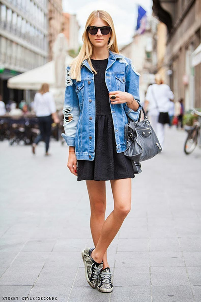 denim_jacket_moda_blog_to_her-4