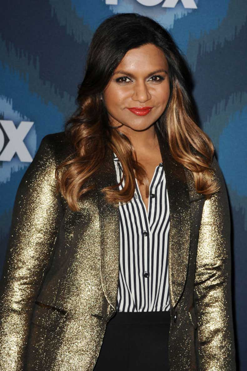 elle-1-mindy-kaling-beauty-look