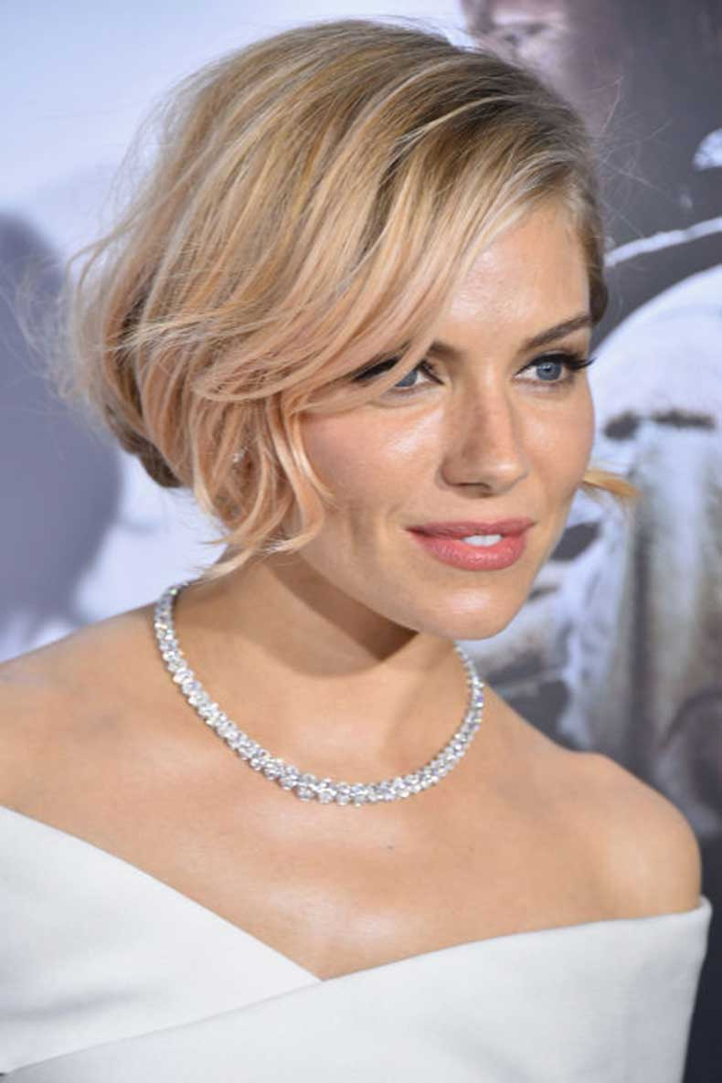 elle-10-sienna-miller-highlights