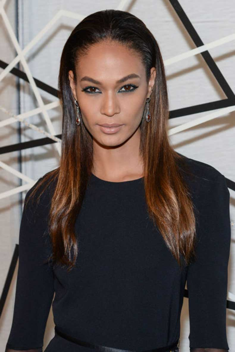 elle-11-joan-smalls-highlights