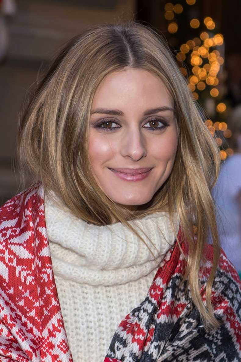 elle-2-olivia-palermo-highlights