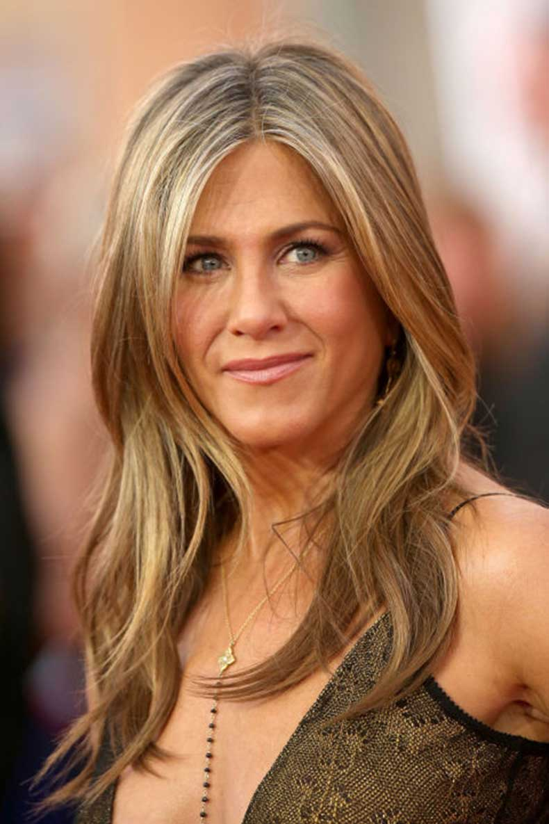 elle-3-jennifer-aniston-highlights
