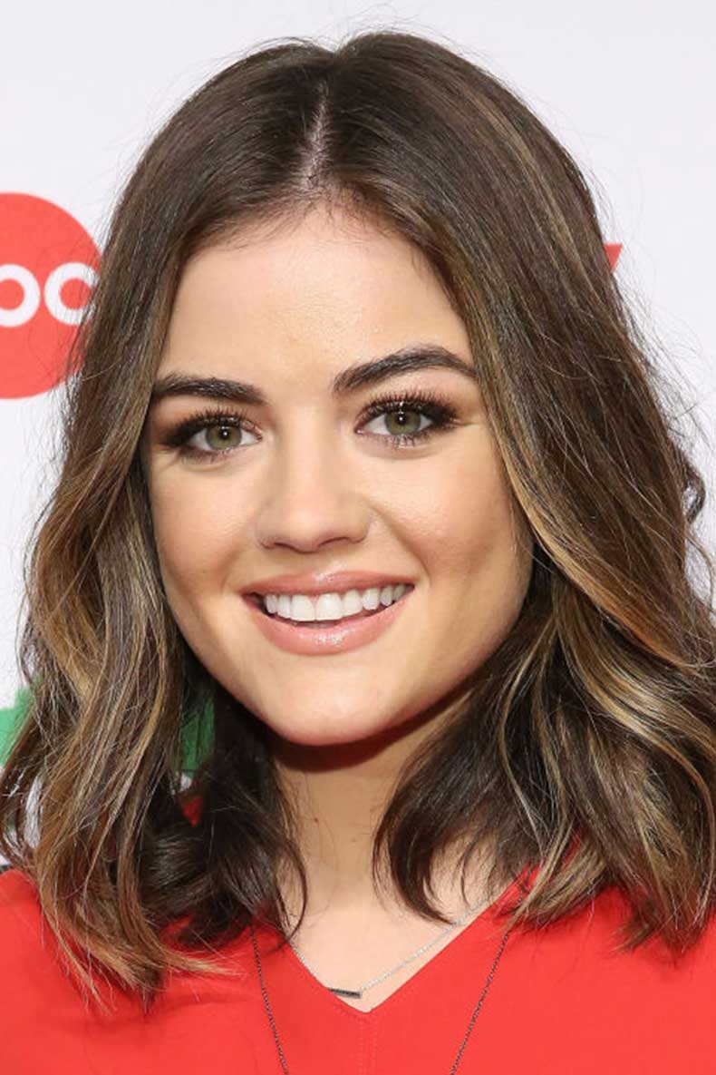 elle-5-lucy-hale-highlights