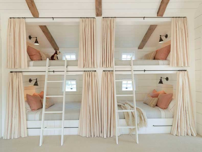 elle-decor-built-in-bunk-beds-remodelista
